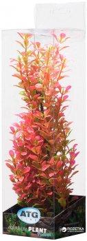Искусственное растение ATG Line Premium Medium 28 см (RP406)