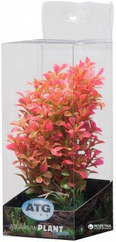 Искусственное растение ATG Line Premium Small 22 см (RP301)