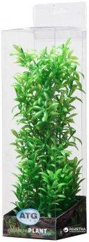 Искусственное растение ATG Line Premium Medium 30 см (RP416)