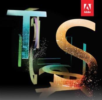 Adobe TechnicalSuit for enterprise. Ліцензія для комерційних організацій, річна передплата на одного користувача в межах замовлення від 1 до 9 (65291546BA01A12)