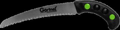 Пила садовая Gartner в чехле 30 см (4822800010111)