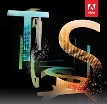 Adobe TechnicalSuit for enterprise. Подовження ліцензії для комерційних організацій, річна передплата (VIP Select передплата на 3 роки) на одного користувача в межах замовлення від 10 до 49 (65291553BA12A12)