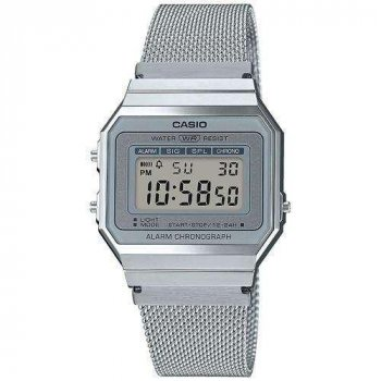 Чоловічі годинники Casio A700WEM-7AEF