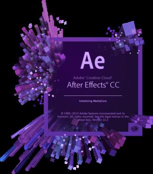 Adobe After Effects CC for teams. Продовження ліцензії для комерційних організацій і приватних користувачів, річна підписка на одного користувача в межах замовлення від 1 до 9 (65297732BA01A12)