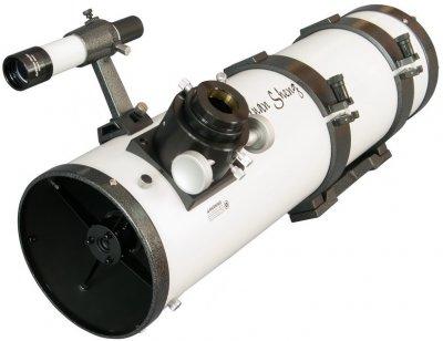 Телескоп Arsenal-GSO 150/750 M-CRF (GS-500) (F00196429)