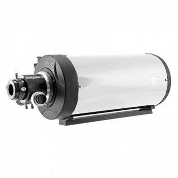 Телескоп Arsenal-GSO 150/1800 M-CRF (CC-6) (F00196428)