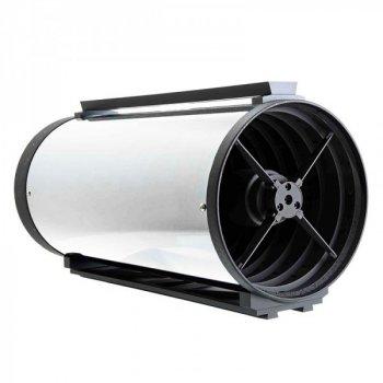 Телескоп Arsenal-GSO 200/2400 M-LRS (CC-8) (F00196430)