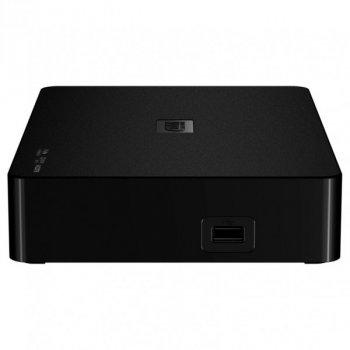 Накопичувач SSD WESTERN DIGITAL 2TB USB 3.0 HARD DRIVE FOR MAC (WDBYCC0020HBK) (F00197517)