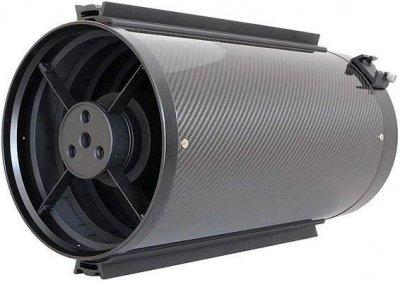 Телескоп Arsenal-GSO 203/1600 M-LRS (RC-8 Carbon) (F00196433)
