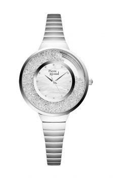 Женские часы Pierre Ricaud PR 21093.514FQ