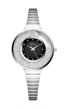 Женские часы Pierre Ricaud PR 21093.514EQ