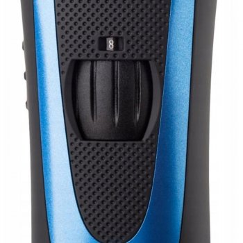 Машинка для стрижки Vidar ESV01