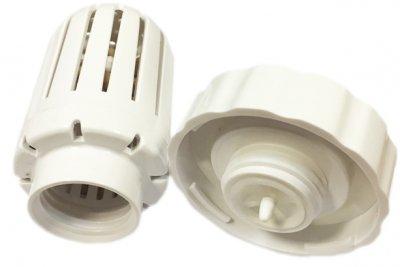 Керамічний фільтр-картридж MAXCAN FH-105 White
