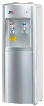 Кулер для воды COOPER&HUNTER CH-V120Es