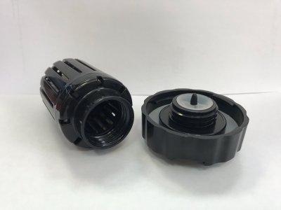 Керамічний фільтр-картридж MAXCAN FH-105 Black