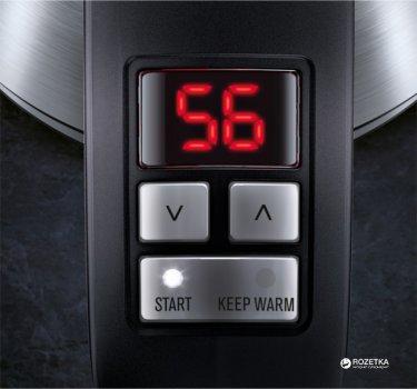 Електрочайник ELECTROLUX EEWA7700