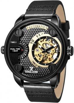 Мужские часы Daniel Klein DK11257-6