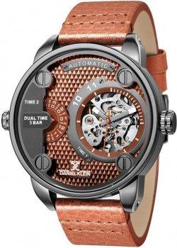 Мужские часы Daniel Klein DK11257-5