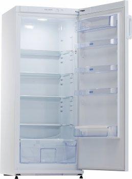 Холодильник SNAIGE C29SM-T1002G