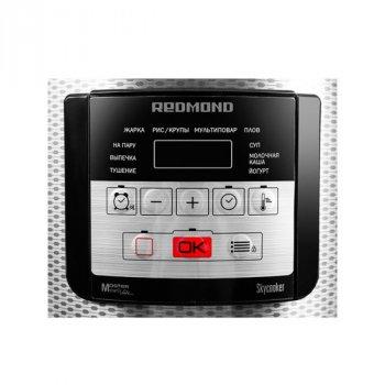 Мультиварка REDMOND SkyCooker RMC-M224S