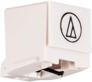 Змінний стилус Audio-Technica stylus ATN3600L