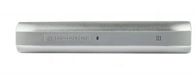Портативна bluetooth MP3 колонка EXPOWER S222
