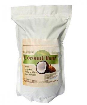 Мука кокосовая Natur Oils 500 г