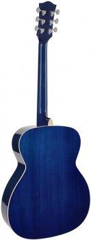 Гитара акустическая Richwood RA-12-BUS (17-5-36-9)