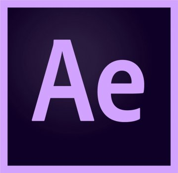 After Effects - Pro for enterprise. Лицензия для коммерческих организаций, годовая подписка (VIP Select подписка на 3 года) на одного пользователя в пределах заказа от 10 до 49 (65308664BA12A12)