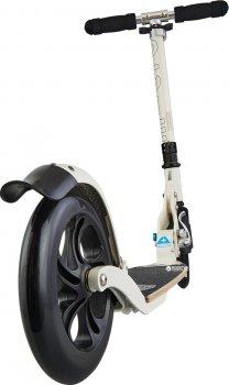 Самокат Micro Mobility System Micro Flex Cream 200 (SA0176) (7640170574739)