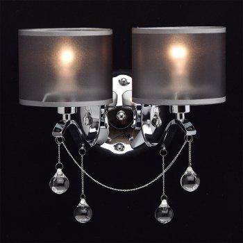 Бра MW-LIGHT 379029302 Federica