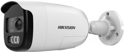 Turbo HD-TVI видеокамера Hikvision DS-2CE12DFT-PIRXOF28 (2.8 мм)