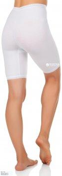 Трусики-панталоны Jadea 526 Белые