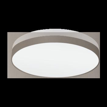 Стельовий світильник Eglo 97621 Pasteri