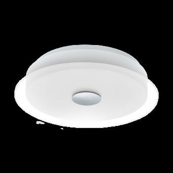 Стельовий світильник світлодіодний Eglo 96432 PARELL