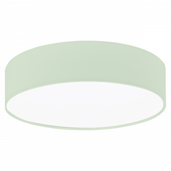 Стельовий світильник Eglo 97376 Pasteri-P