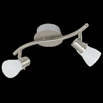 Стельовий світильник Eglo 93832 PASTENA