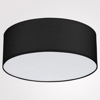 Стельовий світильник TK lighting 1587 Rondo Black