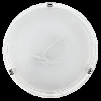 Стельовий світильник Eglo 93278 LED SALOME