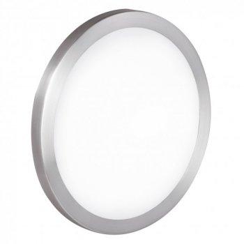 Потолочный светодиодный светильник Eglo 91853 LED AREZZO