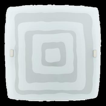 Стельовий світильник Eglo 93284 LED BORGO