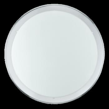 Стельовий світильник Eglo 31255 LED PLANET