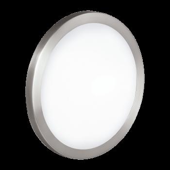 Настінний світильник Eglo 87329 AREZZO