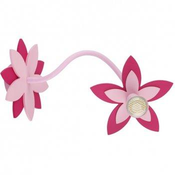 Бра для детской Nowodvorski 6893 FLOWERS