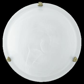 Настінний світильник Eglo 7901 SALOME
