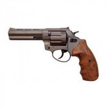 Револьвер флобера STALKER 4,5 Titanium (GT45W)