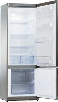 Холодильник SNAIGE RF32SM-S0CB2G