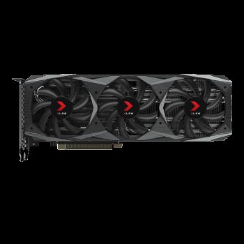 Відеокарта PNY GeForce RTX 2070 SUPER 8GB XLR8 Overclocked Triple Fan (VCG20708STFMPB-O)