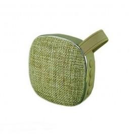 Wesdar K36 green