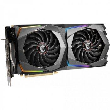 MSI RTX 2070 Super 8GB Gaming X (GeForce RTX 2070 Super Gaming X)